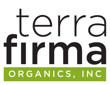 Terra Firma Organics